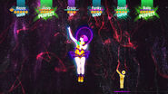 Godisawoman promo gameplay 2 8thgen