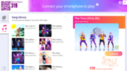 Thetime jdnow menu computer 2020