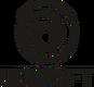 Ubisoft 2017 Info