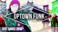 Uptown Funk - Gameplay Teaser (US)