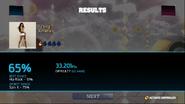 1thing hhd score