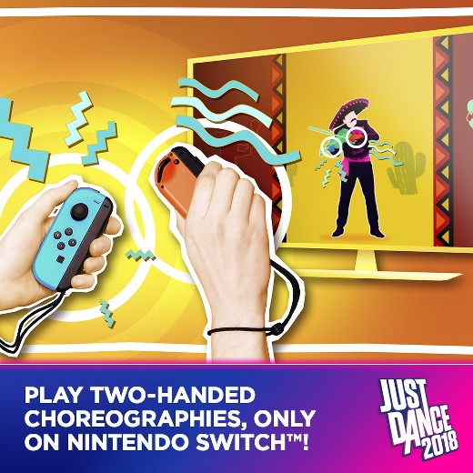 Double Rumble | Just Dance Wiki | FANDOM powered by Wikia
