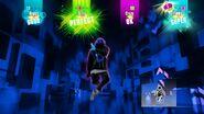 Bangarang promo gameplay 1 wii