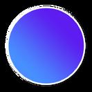 Blue jd2020 skin