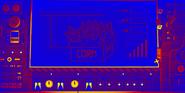 Bumbumtamtamalt banner bkg