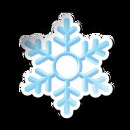 Letitgo snowflake jd2015 avatar