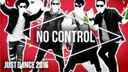 No Control - Gameplay Teaser (US)