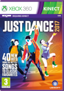 Cover.just-dance-2017.1517x2160.2016-08-18.70