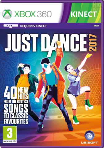 Fișier:Cover.just-dance-2017.1517x2160.2016-08-18.70.png