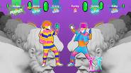 Jump promo gameplay