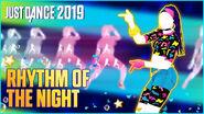 Rhythmofthenight thumbnail us