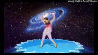 Victoria Justice- Make It Shine (Just Dance Kids 2014 Version)