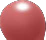 JDK2balloon texture
