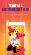 Jdnow play store promo 1