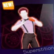 Superstition-0