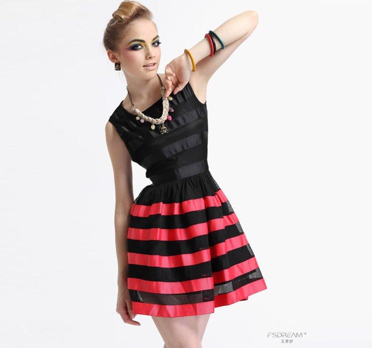 Girls Fashion Dresses