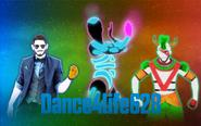 Dancingforlifepicture123