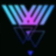 RadicalALTB Cover AlbumBkg