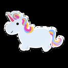 UnicornAva