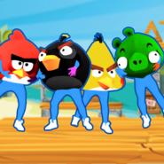 AngryBirdsSqu-2