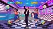 Barbara promo gameplay 2