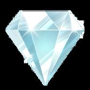 Ico jewel 9