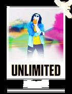 JDLover12 Unlimited
