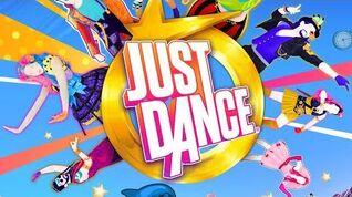 Oishii Oishii Just Dance (Original Creations & Covers) Wanko Ni Mero Mero