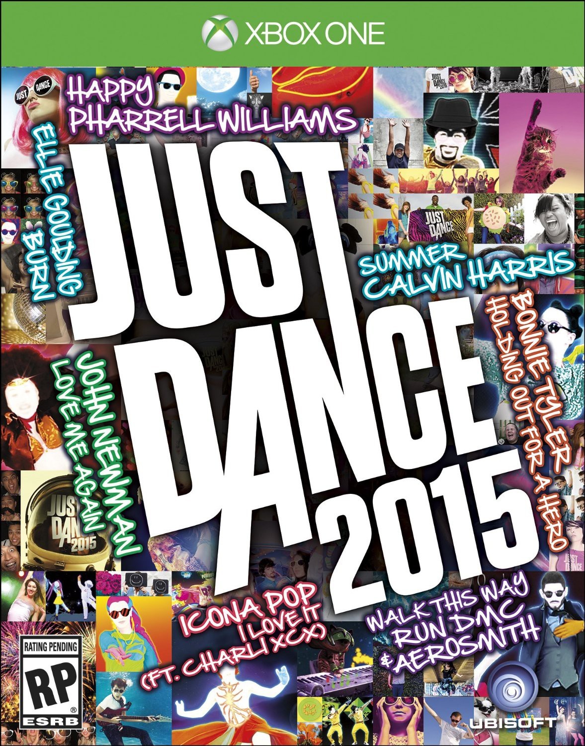 Xbox Just Dance 2015 Cover Wiring Diagrams Rockford Fosgate T2d412 12quot Power T2 4ohm Dvc Subwoofer Image One Capa Wiki Fandom Rh Justdance Wikia Com Mahna Back