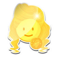 Aboutthatbasscmu golden ava