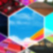 Dontstopmealt cover albumbkg