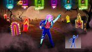 Iwillsurvive promo gameplay 1