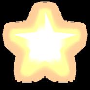 Star-glow