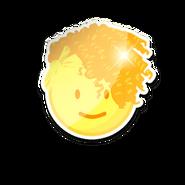 Thisishow p1 golden ava