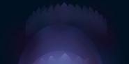 Ufo score background