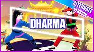 Dharmaalt thumbnail us