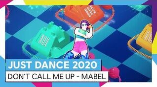 Don't Call Me Up - Gameplay Teaser (UK)