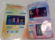 Manual8+9jdw2