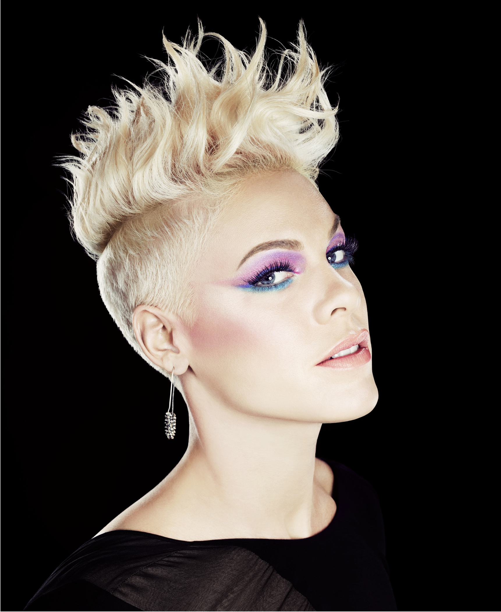 category songs by p nk just dance wiki fandom powered by wikia