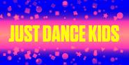 KIDSTheLionSleepsTonight banner bkg