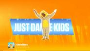 Kidsiliketomoveit jd2018 load
