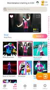 Kilopapadlc jdnow menu phone 2020