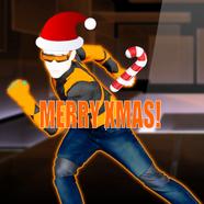 Matusmati Christmas