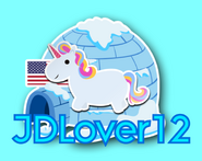 JDLover12UniChristmasAva