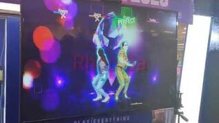 Just Dance 2020 - Just and Illusion (Full Gameplay)