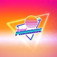 Season 3 ingame logo