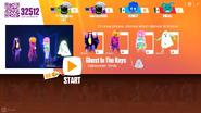 Ghostinthekeys jdnow coachmenu computer updated