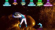 Godisawoman promo gameplay 3 8thgen