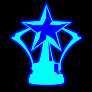 Ico cup superstar