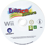 SDZP41 disc